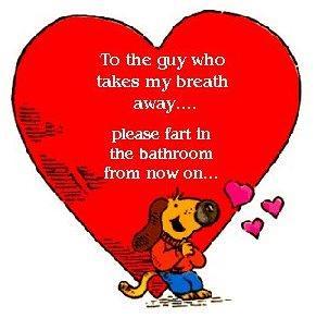 Valentine Humour 03