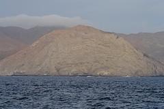 Baja Landscape