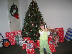 Feb. 9, 2006 119