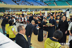 All Japan Boys and girls BUDO(KENDO)RENSEI TAIKAI JFY2014 182