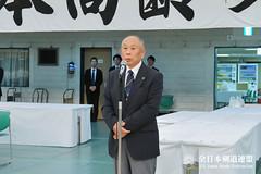 36th All Japan KOREISHA BUDO TAIKAI_042