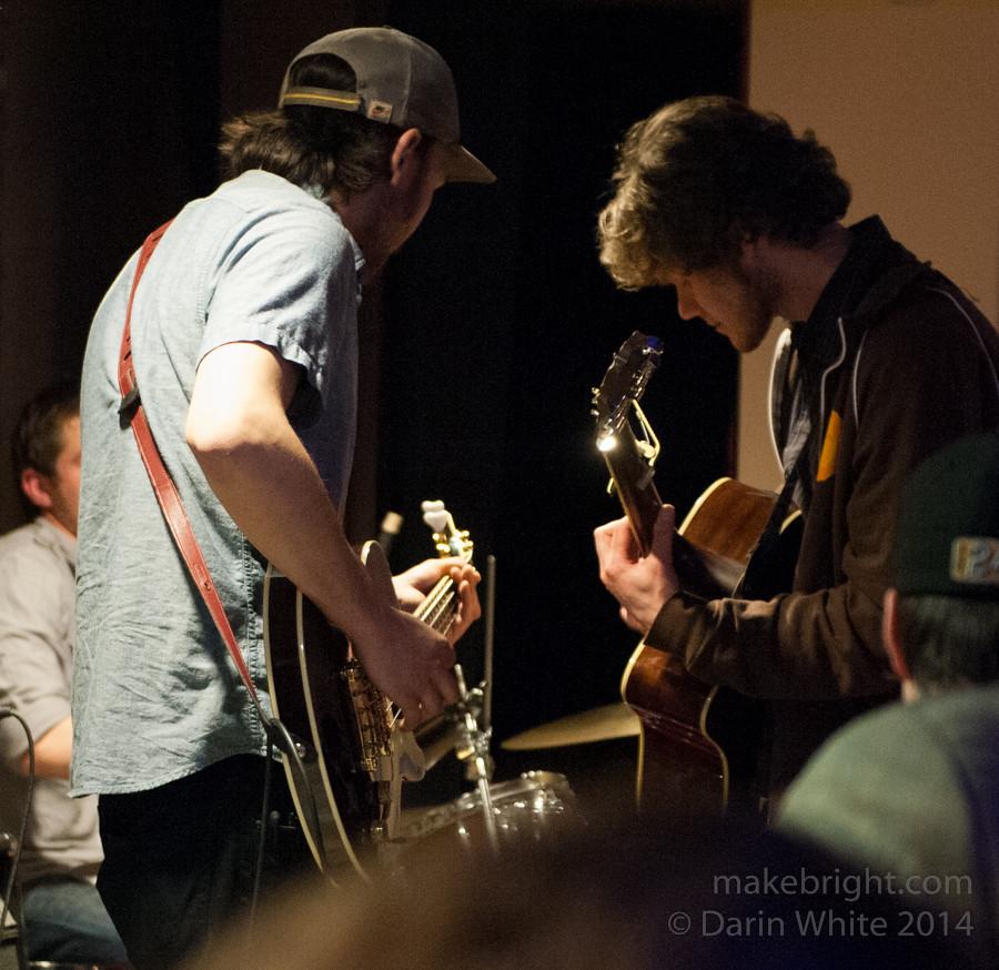 Imbibe Open Jam - 2014-04-10 440
