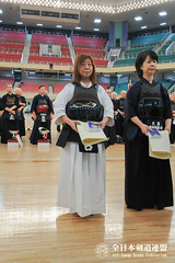 36th All Japan KOREISHA BUDO TAIKAI_040