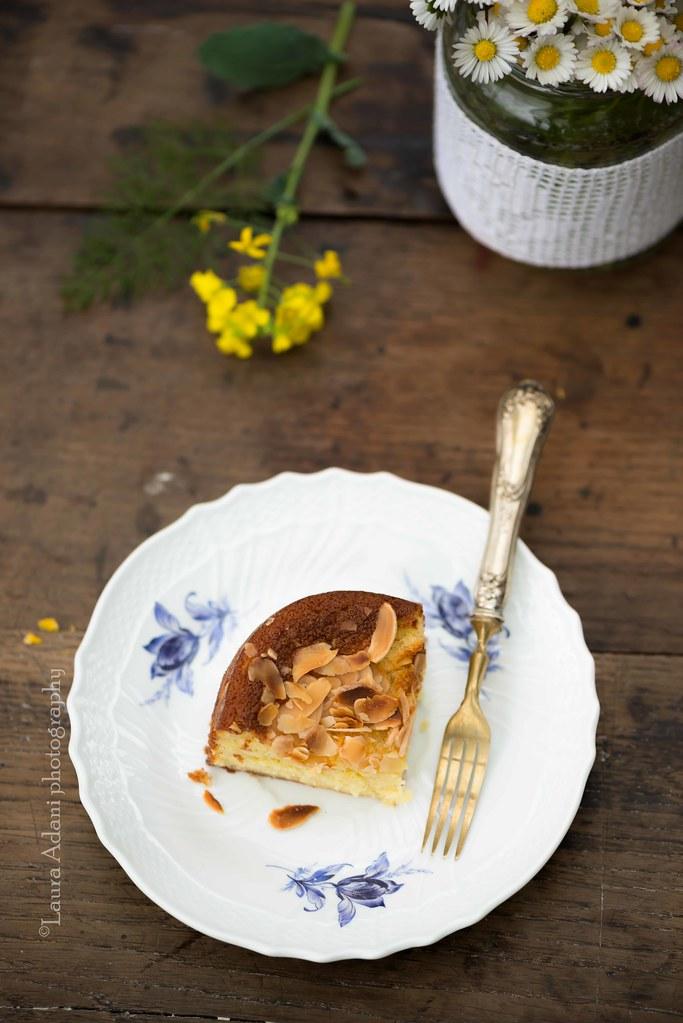 torta ricotta mandorle e limone100-9897-2