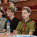 VikaTitova_20140518_101247