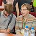 VikaTitova_20140518_144143
