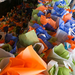 Swab Bags