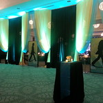 WordPlay Gala 2014