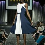 Shalini Styles