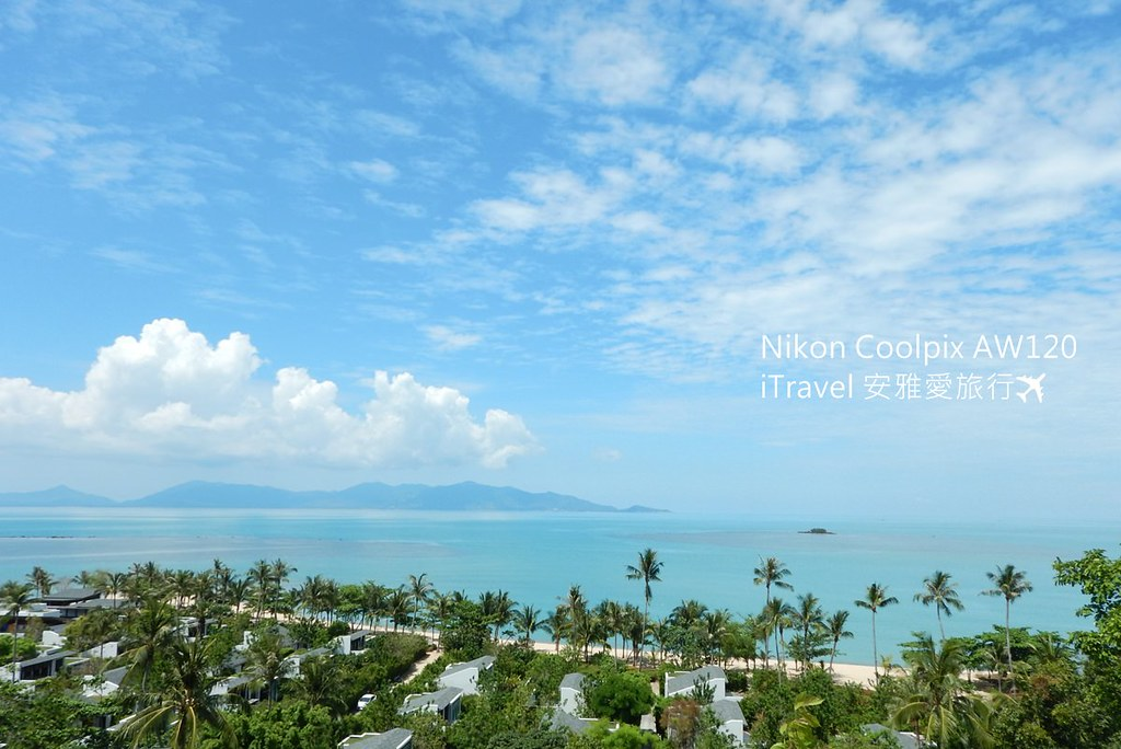 防水相机 Nikon Coolpix AW120 21