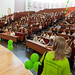 VikaTitova_20140518_144057