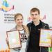 VikaTitova_20140518_093029