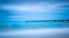 Tumby Bay photo by David Dahlenburg