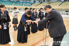 6th All Japan Interprefecture Ladies Kendo Championship_216