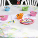 Women's fellowship and Easter Egg Hunt