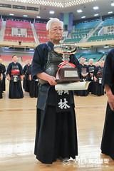 36th All Japan KOREISHA BUDO TAIKAI_024