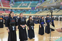 56th Kanto Corporations and Companies Kendo Tournament_069