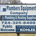 Plumbers_Equipment_Pittsburgh_17