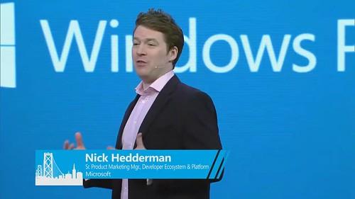 nickHedderman