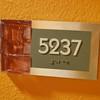 14369503147_f3636ca572_t
