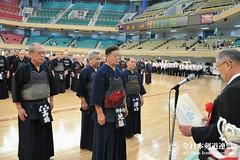 36th All Japan KOREISHA BUDO TAIKAI_031