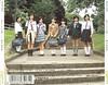 Dai 2 Seichouki (05)