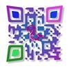 14609435359_555751d83c_t