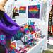 Ibiza - The rainbow Room at Healing Ibiza