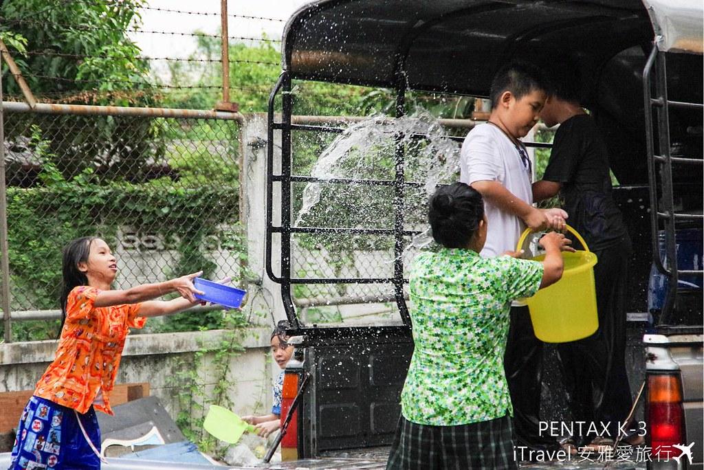 Pentax K3 27