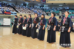 62nd All Japan University KENDO Championship_075