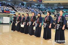 62nd All Japan University KENDO Championship_075