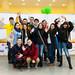 VikaTitova_20140413_174553-2 - Copy