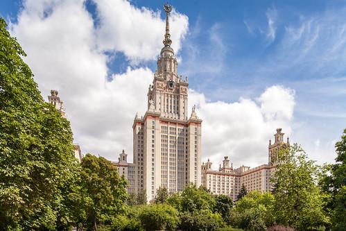 Фестиваль «Круг света» в российской столице покажут уличные камеры