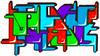 14391455988_6bb1becf89_t