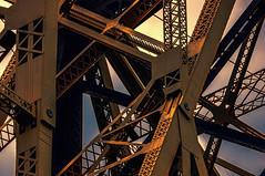 Structural puzzle photo by Мaistora