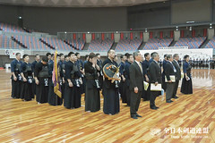 62nd All Japan Interprefectrue Kendo Championship_138