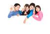 13949020629_660faa93ae_t