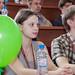 VikaTitova_20140518_101019