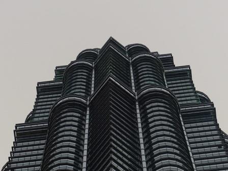 Malaisie - Kuala Lumpur