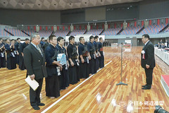 62nd All Japan Interprefectrue Kendo Championship_135