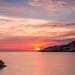 Ibiza - Ibiza atardecer en cala Salada www.photofeeling.eu