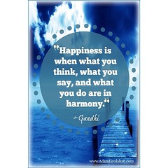 http://bit.ly/1jQQETe photo by adamhoulahan