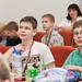 VikaTitova_20140518_131933