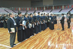 62nd All Japan Interprefectrue Kendo Championship_136