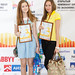 VikaTitova_20140518_095242
