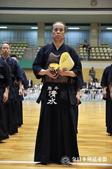 12th All Japan Kendo 8-Dan Tournament_440