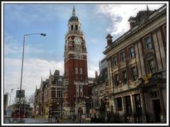P1490912 The Old Town Hall,Katherine Street.. Croydon.. photo by Tadie88