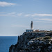 Formentera - Formentera12 012