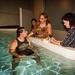 Baptisms 2014 05 25