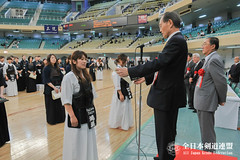 56th Kanto Corporations and Companies Kendo Tournament_076